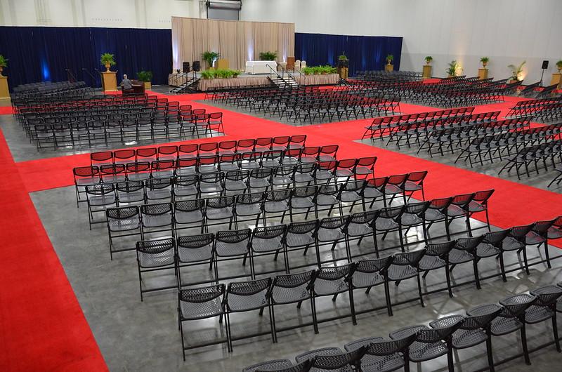 Catholic Women Conference