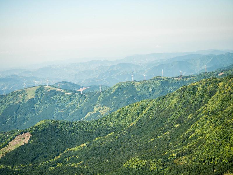 20170520-天城山_0226.jpg