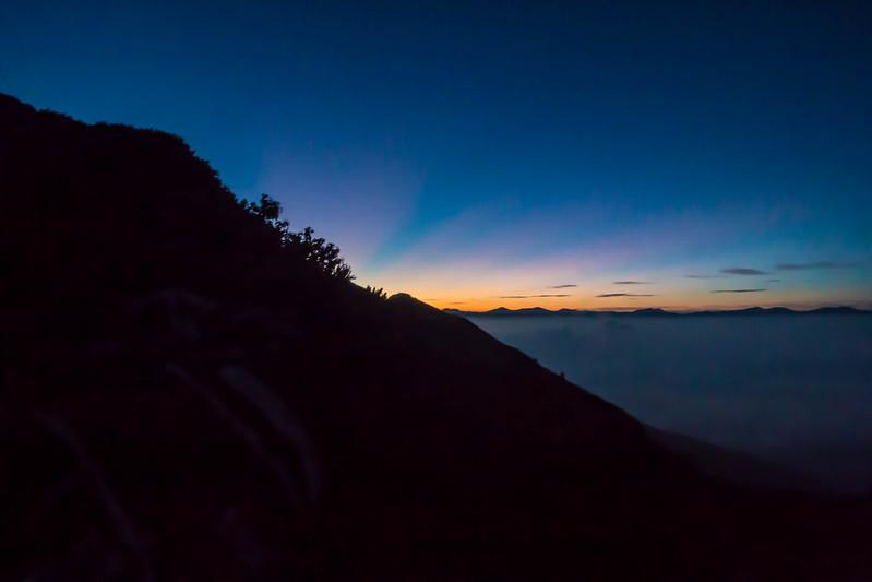 20150809-空木岳-0415.jpg
