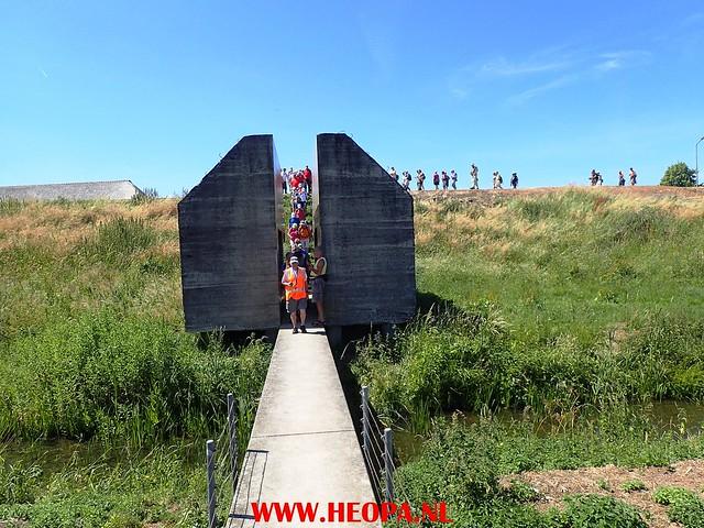 2017-06-14   Zijderveld 25 Km  (139)