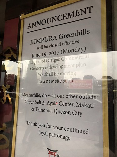 Kimpura closed | by chuvaness