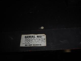 DSCN2601   by electronic_memory