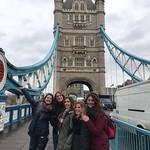02 Viajefilos en Londres 005