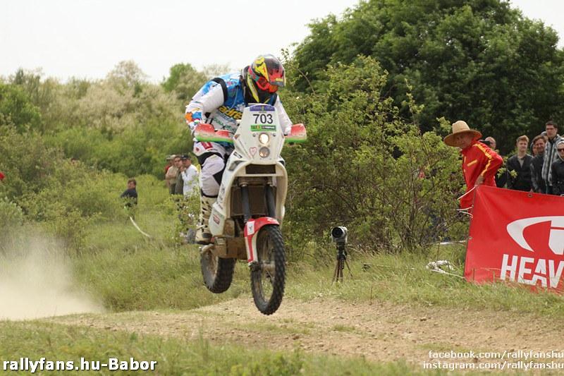 RallyFans.hu-05818