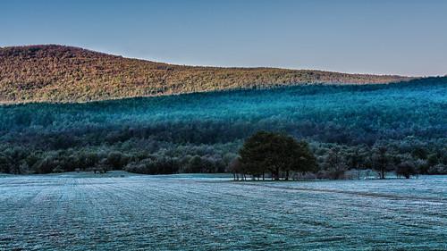 bosnia herzegovina hercegovina bosniahercegovina bih landscape europe nature