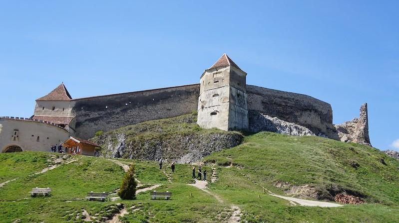 Cetatea_Rasnov-11