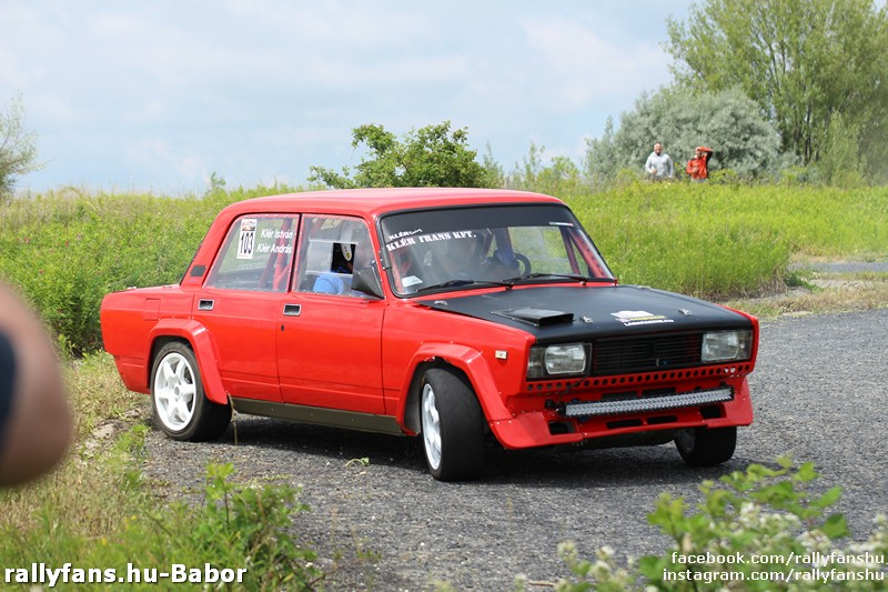 RallyFans.hu-06159