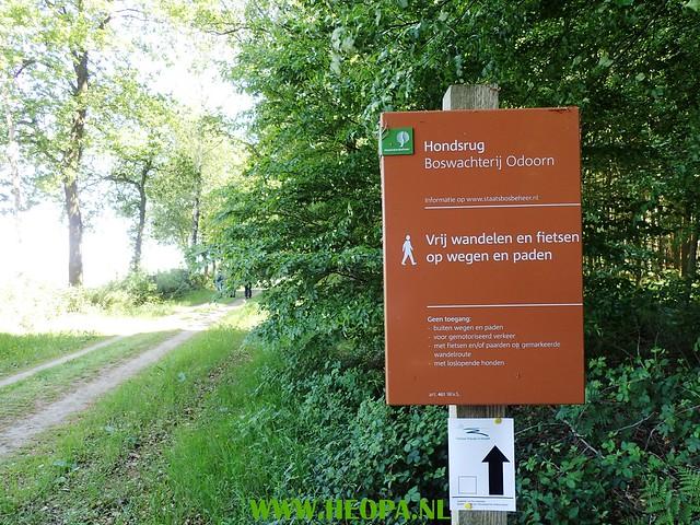 26-05-2017 Odoorn      40 Km  (87)