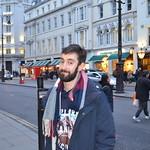 02 Viajefilos en Londres 017