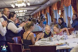 NG Cruise Day 1 Miami 2017 - 72 | by Eva Blue
