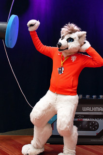EF22 - Back to the 80s