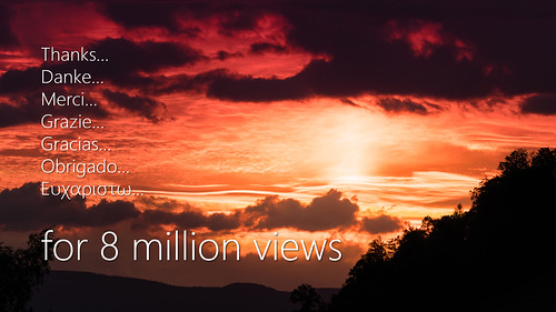 sunset sonnenuntergang 8million 8millionen aufrufe views danke thanks merci grazie gracias obrigado altbüron luzernerhinterland kantonluzern kanton luzern canton lucerne schweiz switzerland sony alpha sonyalpha 99markii 99ii 99m2 a99ii ilca99m2 slta99ii sony70400mm f456 sony70400mmf456gssmii sal70400g2 amount andreaspeters