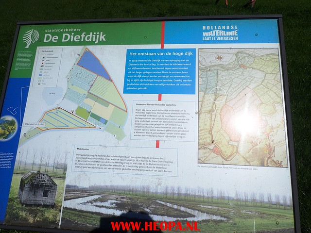 2017-06-14   Zijderveld 25 Km  (148)