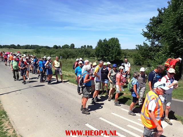 2017-06-14   Zijderveld 25 Km  (95)