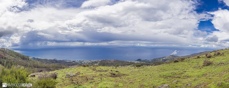 Madeira - 0181-HDR-Pano