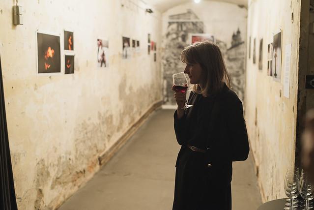 Ausstellung Scenic Photography