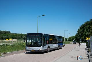 RET 3423 (ex Hermes 3423) | by dylanwild94
