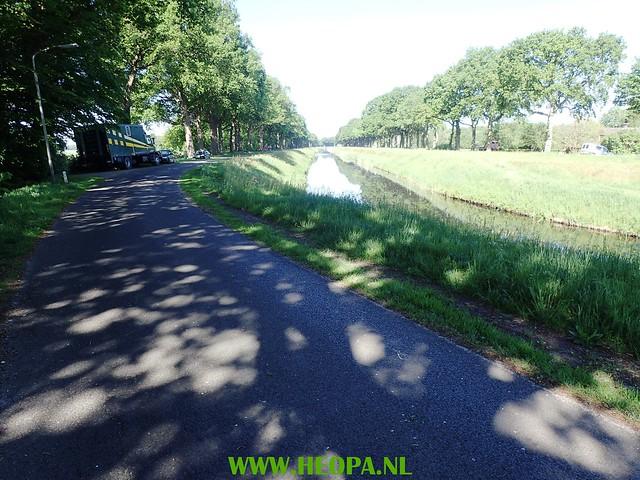 26-05-2017 Odoorn      40 Km  (46)