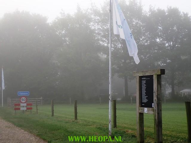 26-05-2017 Odoorn      40 Km  (2)