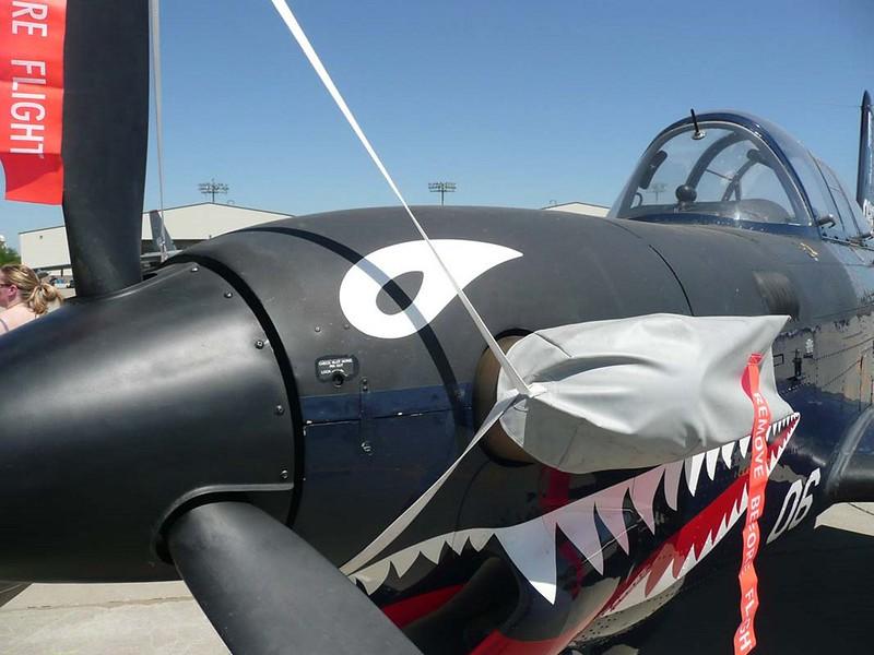 比奇T-34C涡轮导师4