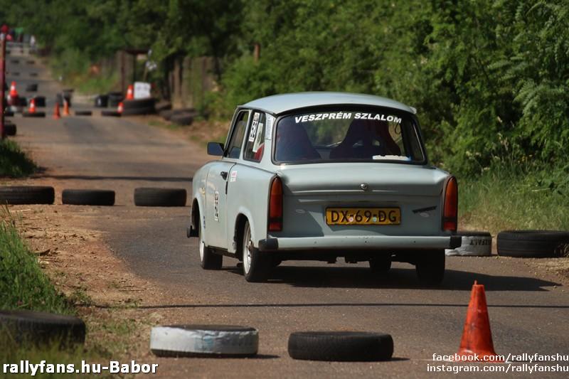 RallyFans.hu-05875