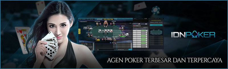 Kumpulan Daftar Dewa Poker Qq Judi Online Bonus Terbesar Flickr