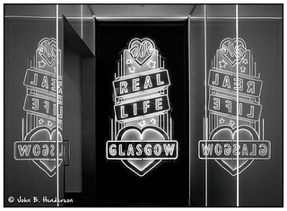 Real Life | by jbhthescots