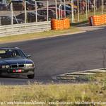 Tandas Club Motorsport - www.tandasprivadas.com