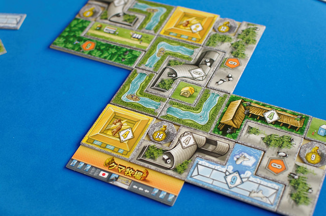 top 10 family board games Barenpark