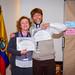 COPOLAD Peer to peer Ecuador DA 2017 (88)