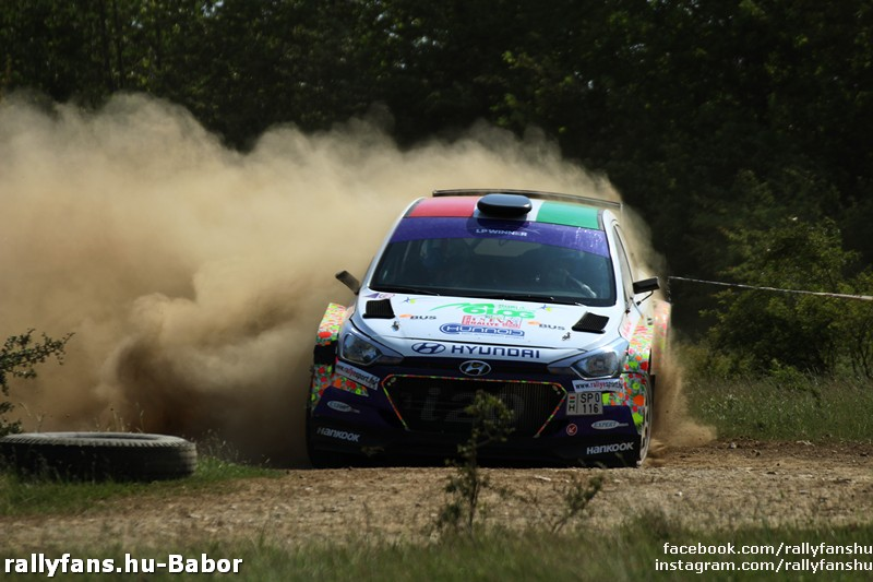 RallyFans.hu-05594