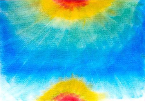 Feeling Aroma | by Eri-Suzu