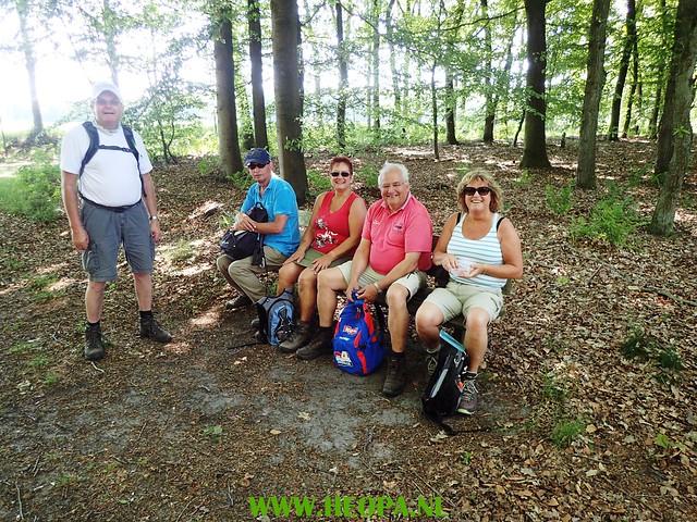 26-05-2017 Odoorn      40 Km  (107)