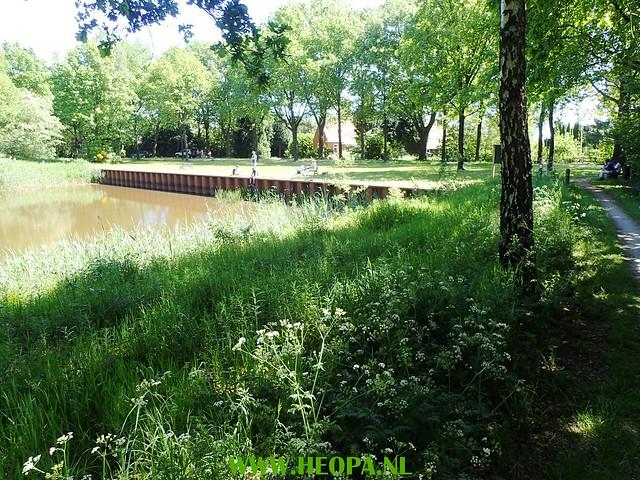 26-05-2017 Odoorn      40 Km  (69)