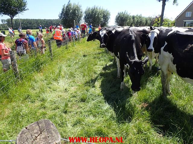 2017-06-14   Zijderveld 25 Km  (117)