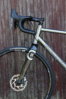 skyde_titanium_bike_05 | by skydecomp.fr
