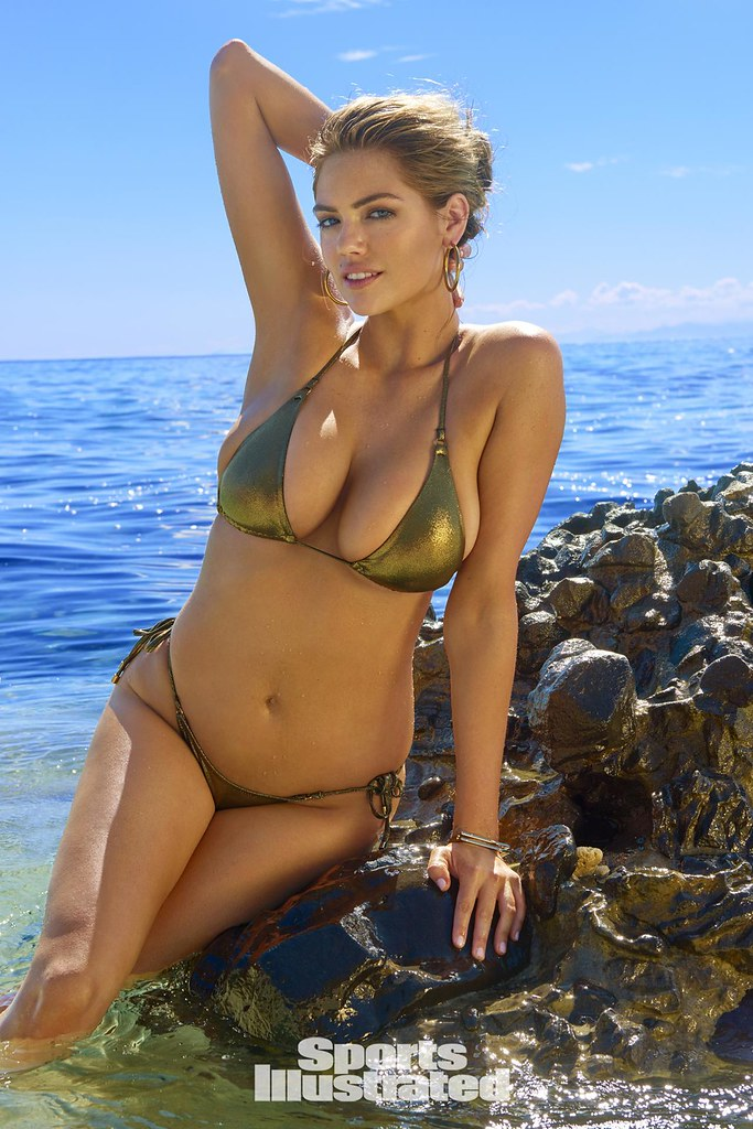 Kate Upton Sexy 17 Adibudyono Flickr