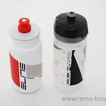 Elite Fly Team Water Bottle 7491