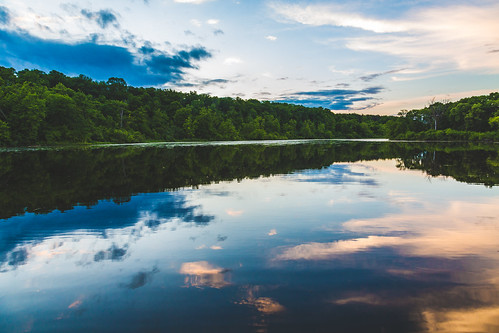 lakealice marineonsaintcroix marineonstcroix minnesota riverwaycampground scandia williamobrien williamobrienstatepark lake lakefront statepark sunset unitedstates us wmc1830