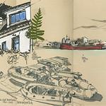 Lorient_Part03_accordeon-©Nathyi_RVB