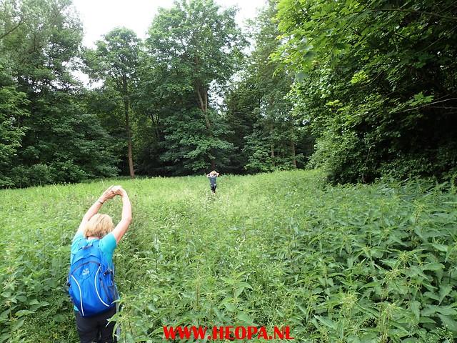 2017-06-05      Almere 30 Km (14)
