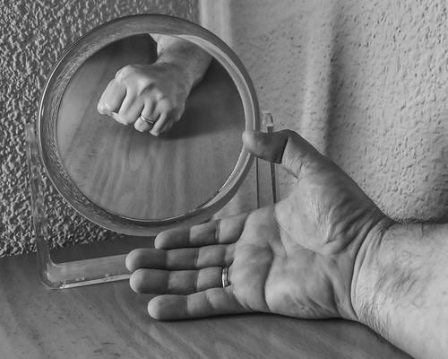 21 - Te extiendo mi mano y... - Francisco José Díaz Domínguez | by Asociación Amigos Fotografos