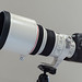 Image: My New Canon EF 200mm f/2L IS USM