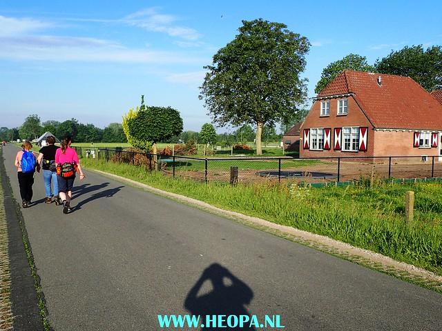 2017-05-20    Voorthuizen       41 km  (7)