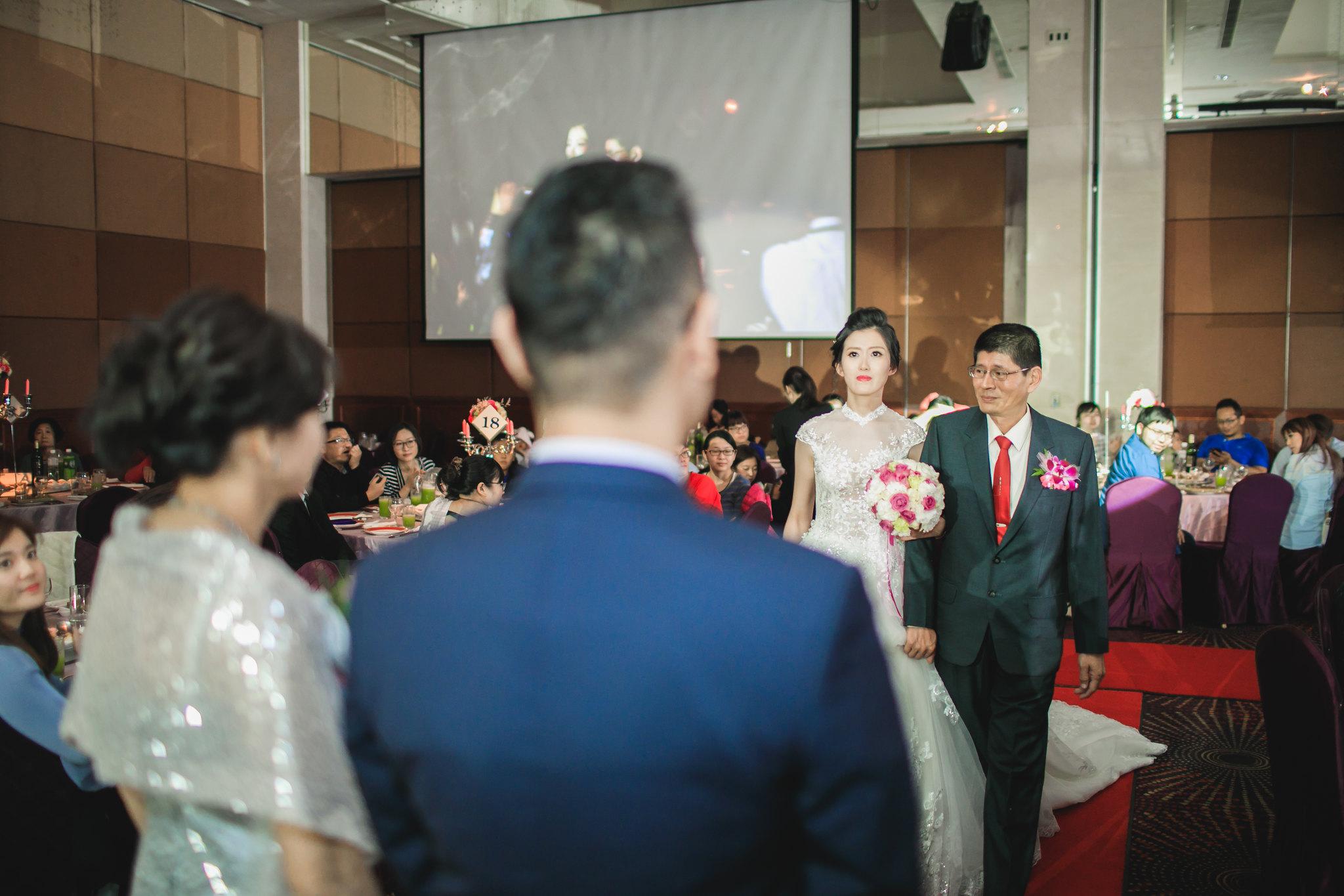 Wedding-230