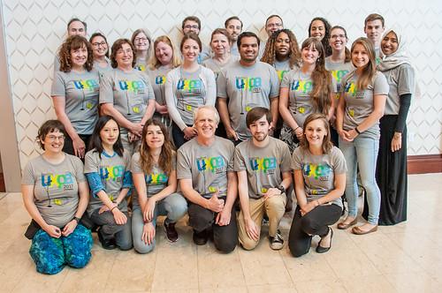 UXPA Boston Conference 2017 | by sunia2
