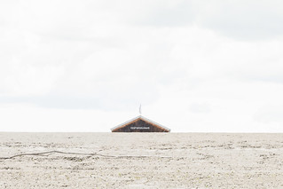 5KS7829 - Lake Forggensee Bavaria, Germany   by kees van surksum   imaging