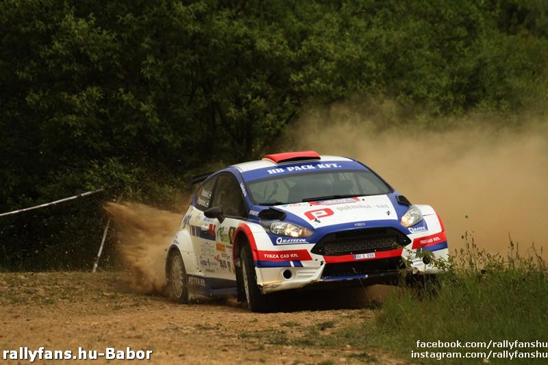 RallyFans.hu-05387