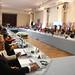 #COPOLAD2Conf 2 Plenario (13)