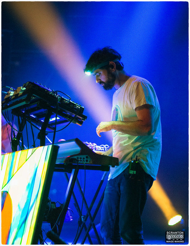Animal Collective-5.jpg